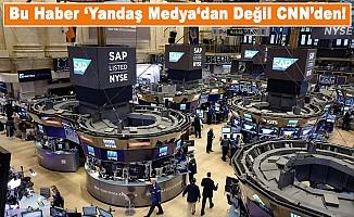 """""""Türkiye ABD Borsalarını Batırdı"""""""