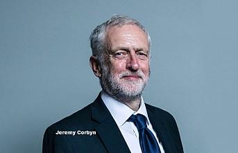 İşçi Partisi Hükümet Olmaya Hazır!