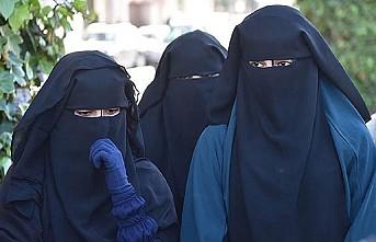 Birleşmiş Milletler, Fransa'dan, peçe-burka yasağını gözden geçirmesini istedi
