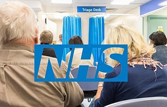 İngiltere'de yüzlerce GP kliniği kapanmanın eşiğinde