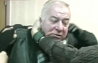 İngiltere'de Zehirlenen Rus Ajan Skripal Olayında Sıcak Gelişme
