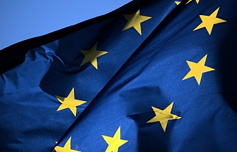 Avrupa Birliği'nde enflasyon yükseldi