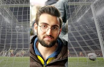 Fenerbahçe Camiasını Üzen Ölüm!