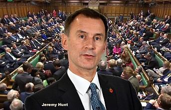 İngiltere Parlamentosu'nda Suudi Arabistan'a silah satışı tartışması
