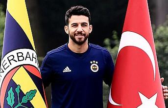 İsmail Köybaşı, Fenerbahçe için konuştu