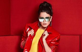 Simge, MTV'de Şarkısı En Uzun Yayınlanan Türk Şarkıcı Oldu