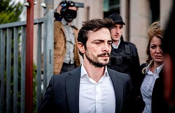 Ahmet Kural'ın yargılanmasına 7 Mart'ta başlanacak