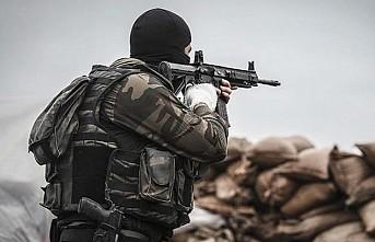 Almanya, Avrupa Birliği vatandaşlarını askere alabilir