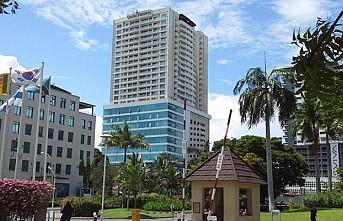 Hollanda hükümeti Tanzanya'da 900 bin euro dolandırıldı