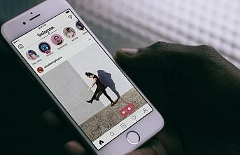 Instagram'dan artık sesli mesaj gönderilebilecek