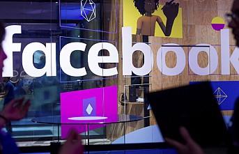 İtalya'dan Facebook'a 10 milyon avro para cezası