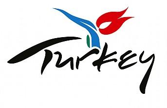 """Türkiye'nin """"lale"""" figürlü tanıtım logosu değişiyor"""