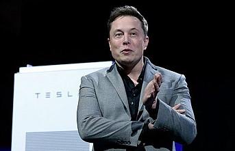 Elon Musk'ın şirketi tesla binlerce kişiyi işten çıkaracak