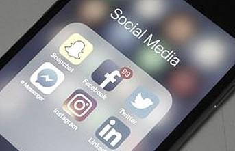 İngiltere, zararlı içerikler kaldırılmazsa sosyal medyayı yasaklayacak