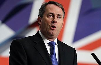 İngiliz bakan AB ile anlaşma olacağından ümitli