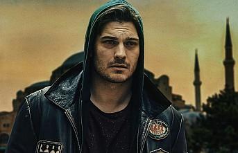 Netflix, Muhafız Dizisinin 3 ve 4'üncü sezonunun çekileceğini duyurdu