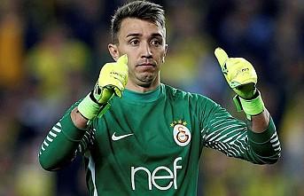 Galatasaray, Fernando Muslera ile yollarını ayıracak
