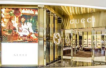 Gucci 'kirli ayakkabıları' 4600 TL'ye satışa çıkardı
