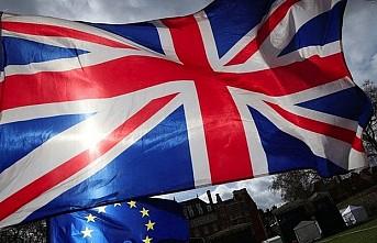 AB'den İngiltere'ye yeni Brexit teklifi
