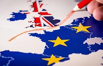 Brexit: AB'den çekilme anlaşması İngiltere Parlamentosu'nda 3. kez oylanacak
