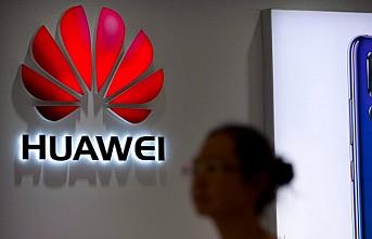 Çin'den Kanada'ya Huawei tepkisi