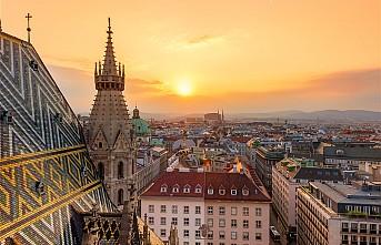 Dünyanın en yaşanılabilir şehri yine Viyana, İstanbul 130. sırada