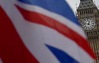 Hizbullah'tan İngiltere'nin kararına tepki