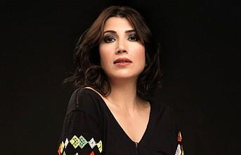 "Olcay Bayır'ın ""Rüya"" Albümü 29 Mart'ta Piyasada"