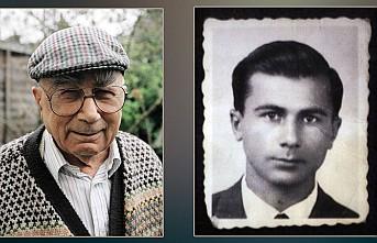 Yazar Cengiz Dağcı doğumunun 100. yılında Ankara'da anıldı