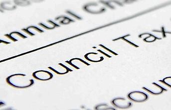 Zamlı 'Council Tax' Uygulaması Başlıyor