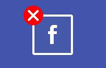 50 yıl içinde Facebook dijital mezarlığa dönüşecek