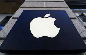 Apple ile Qualcomm patent anlaşmazlığında uzlaşma yoluna gitti