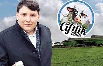 Çiftlik Bank Firarisi Hakkında İstetenen Ceza!