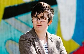 İrlandalı Gazeteci Lyra McKee Cinayetini O Örgüt Üstlendi