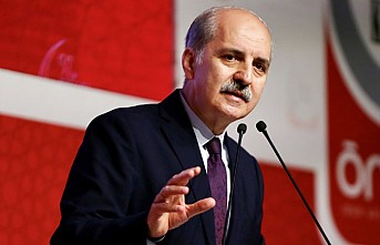 Kılıçdaroğlu'na yapılan salırdırı sonrası AK Parti'den ilk açıklama