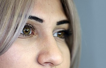 Protez Göze nasıl bakılmalı?