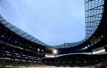 Tottenham'ın 1 milyar sterline mal olan yeni stadı hakkında bilinmesi gerekenler