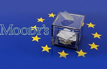 AP seçimleri, Avrupa'daki siyasi süreci zorlaştıracak