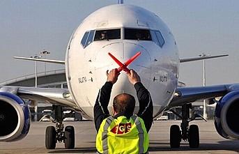 Avrupa Birliğinden yolculara uyarı