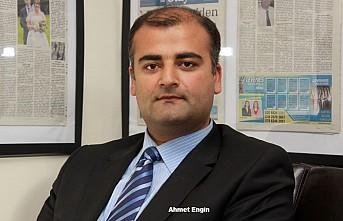 Brexit, Türk ihracatçıları için fırsat olacak