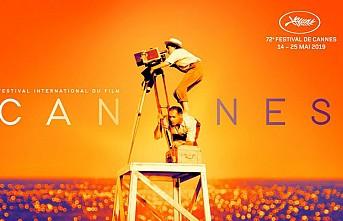 Cannes'da 'Türkiye' gecesi