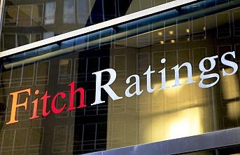 Fitch Ratings Türkiye'nin kredi notunu ve görünümünü teyit etti