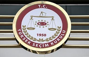 İstanbul Seçimi Nasıl Yenilenecek?