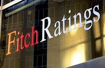 'Kara Para' Yönergesi Bankaları Şeffaflaştıracak