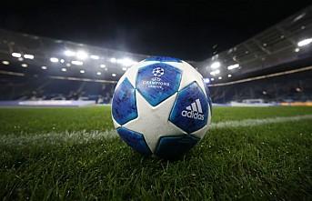 Şampiyonlar Ligi'nde 1,7 milyar avroluk final
