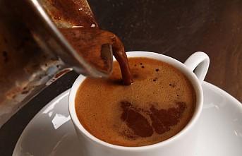 Suudi Prens, Türk malı olduğunu öğrenince Türk kahvesini geri çevirdi
