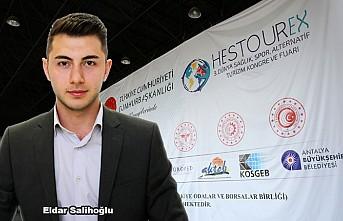 Türkiye'nin Sağlık Turizmi, Üniversitede Proje Konusu Oldu