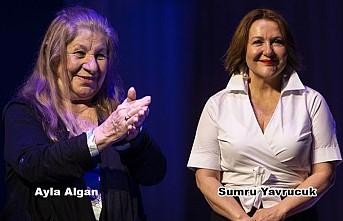 'Uçan Süpürge ' Ödülleri Sahiplerini Buldu