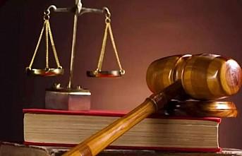 Yeni yargı reformu stratejisiyle 2023 vizyonu açıklandı