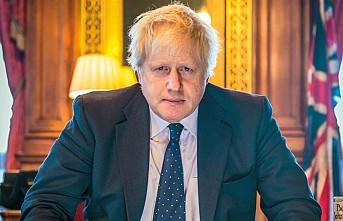 Başbakanlık Yarışında İlk Raund Boris Johnson'un